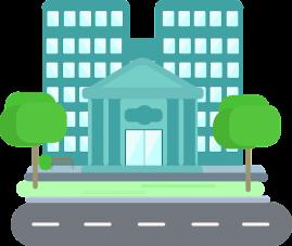 Ce qu'il faut savoir sur le Prêt hypothécaire