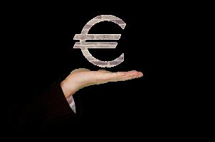 Modalités de financement du Prêt Hypothécaire